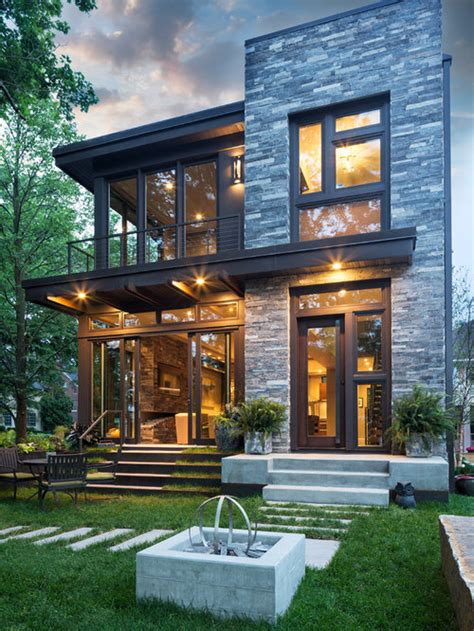 small exterior home design ideas remodel pictures