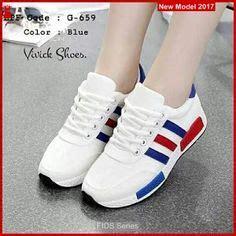 Sepatu Gucci 86 promo sepatu murah detik ini seri 064 sepatu wanita kets spon sport bmgshop blanja sepatu hari