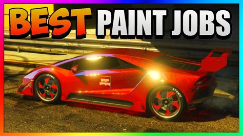 racing best car paint design luxury car collection