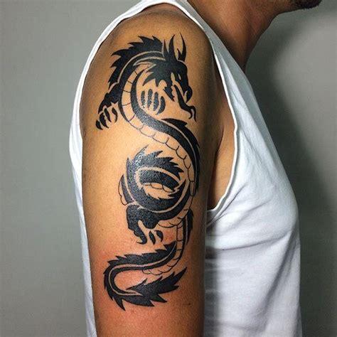 tattoo 3d dragao tatuagem de drag 227 o desenhos gigantes e detalhados 67