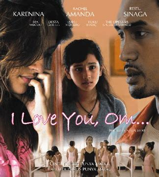 film indonesia i love you om i love you om wikipedia bahasa indonesia ensiklopedia