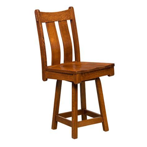 Baker Bar Stools by Amish Bar Chairs Barstools Amish Furniture