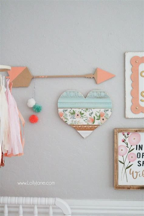 she wants baby blue on the walls i was thinking 25 best ideas about nursery gallery walls on pinterest