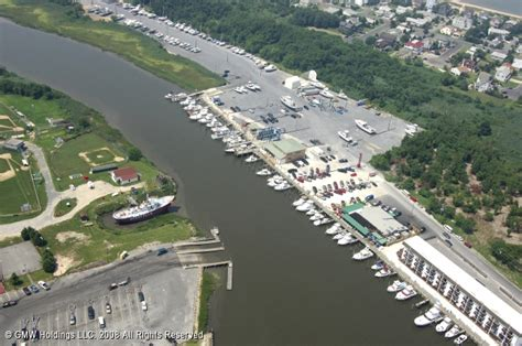 boat slips for rent lewes de anglers marina in lewes delaware united states