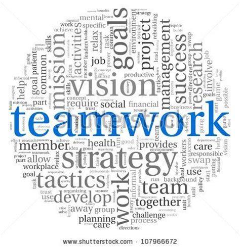 Google Images Teamwork | teamwork google search teamwork pinterest
