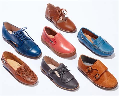 venettini shoes sale hautelook venettini shoes sale up to 48