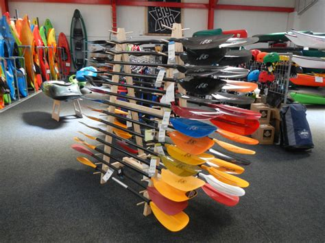 canoes warrington manchester canoes kayaks north west uk