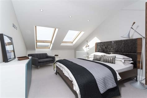 bedroom ideas for loft conversion loft conversion ideas simply loft london loft