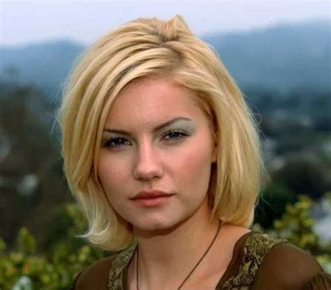 Elisha Cuthbert Chops Locks It Or It by 17 Best Ideas About Elisha Cuthbert On