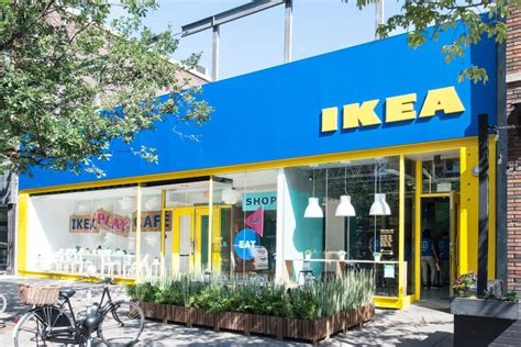 ikea kitchen event 2017 100 ikea kitchen event 2017 how to save thousands