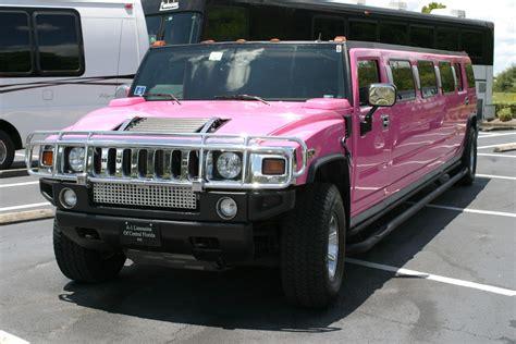 hummer limousine rentals ta limo rentals
