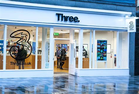 three mobile deals for existing customers three mobile is doubling prices and loyal customers are