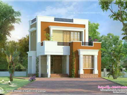 Small Home Design In Pakistan Pakistan Houses House Designs Small House