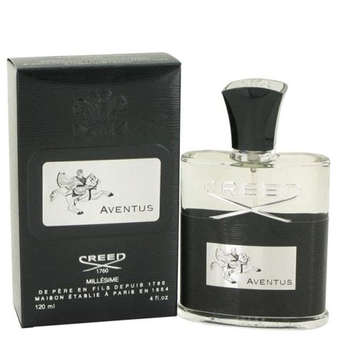 Original S M Parfum Vip Eau De Parfum Travel Size 20ml original aventus by creed eau de parfum spray 4 oz 120ml for from usa 209 99 free