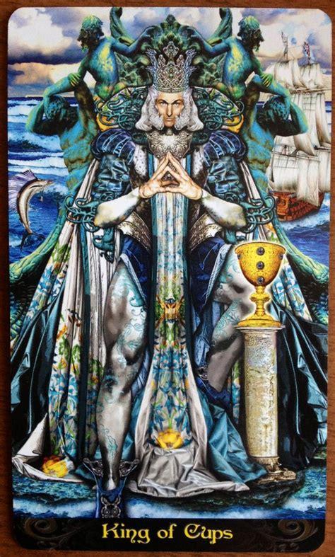 17 Best images about Tarot Illuminati on Pinterest | Cards