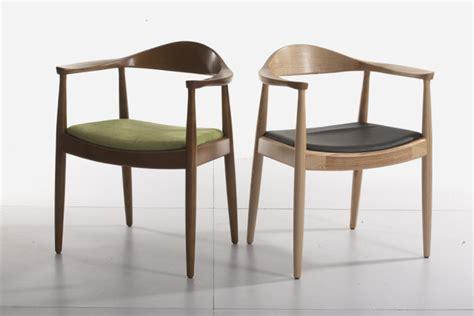 kennidiming chaise fauteuil pr 233 sidentiel designer mode