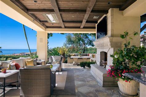 design your patio 16 beautiful mediterranean patio designs that will