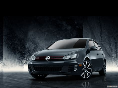wallpaper volkswagen gti gti wallpaper