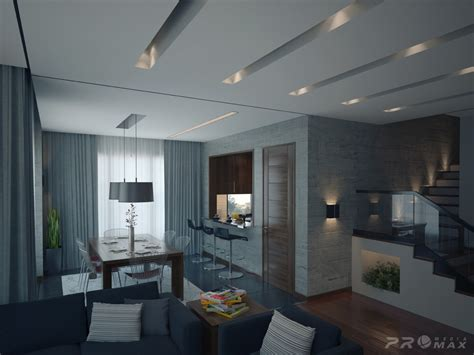 Living Spaces Dining Room Three Modern Apartments A Trio Of Stunning Spaces