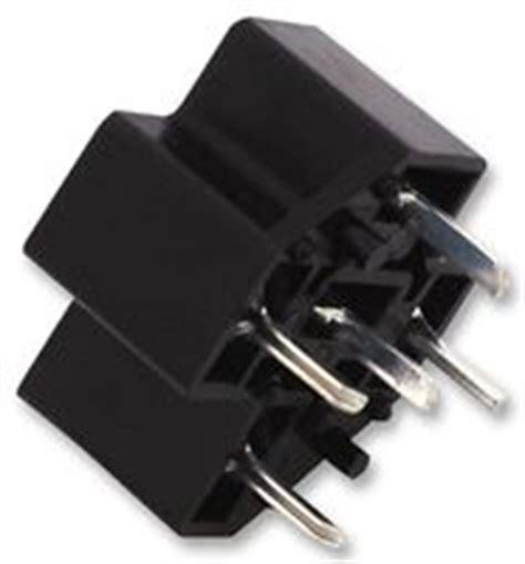 general purpose contactor wiring diagram contactor relay