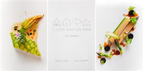 libro eleven madison park the los mejores libros para sant jordi sibaris catering