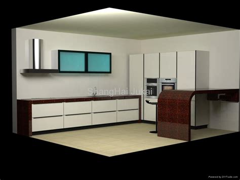 kitchen cabinet doors with glass panels installing glass in kitchen cabinet doors cabinet doors
