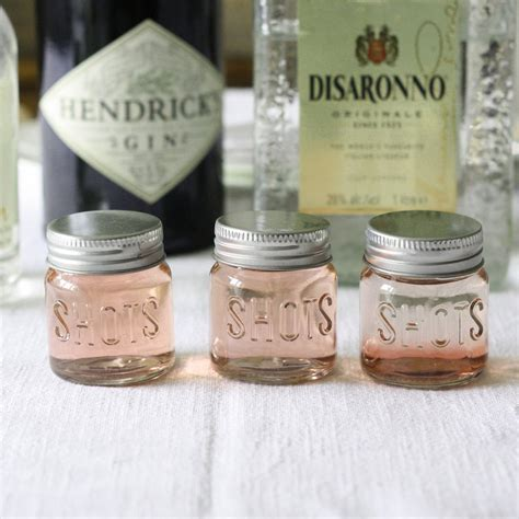 Wedding Favors Sale by Glass Wedding Favours For Sale The Wedding Of My
