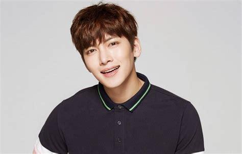 ji chang wook actor ji chang wook reveals military enlistment plans