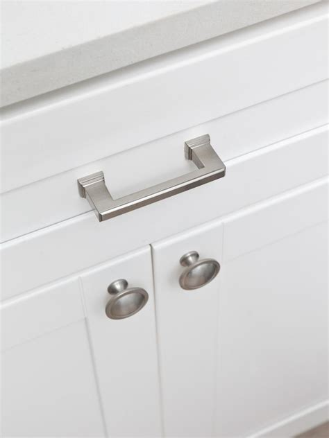 How To Create A High Powered Laundry Room Hgtv Dream Laundry Room Cabinet Hardware