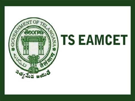 eamcet seats ts eamcet 2017 counseling seat allotment schedule