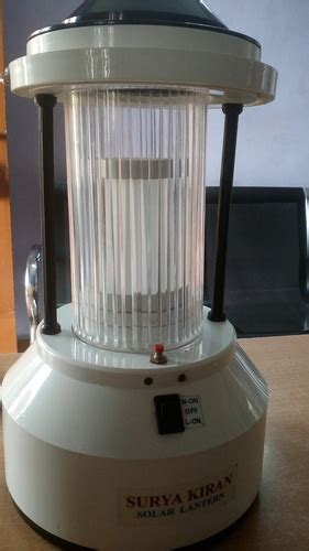 solar lantern with mobile charger solar lantern with mobile charger in hyderabad