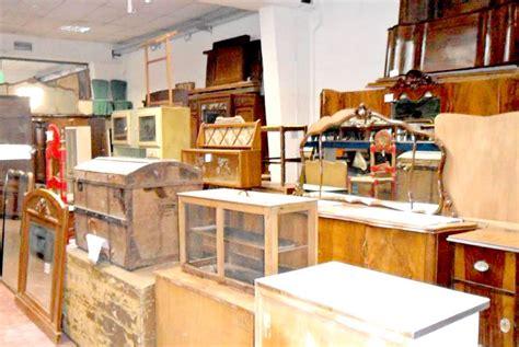 mercatino usato mobili roma mobili usati roma