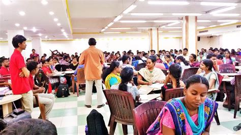 Mba In Tourism Mangalore by Ashmayu Academy Institute In Mangalore