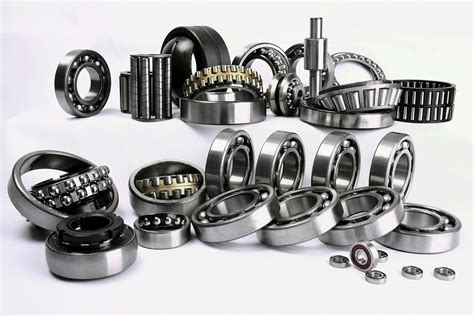 Spare Part New Megapro spare parts shifting gears