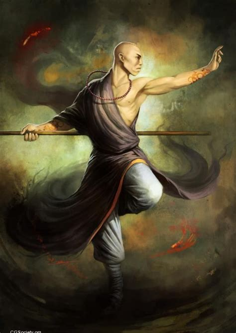 film fantasy kung fu 17 best images about traditional wu shu on pinterest