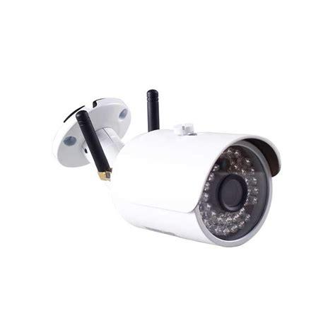 camaras de vigilancia wifi exterior c 225 mara de vigilancia para exterior 3g gsm m 243 vil wifi
