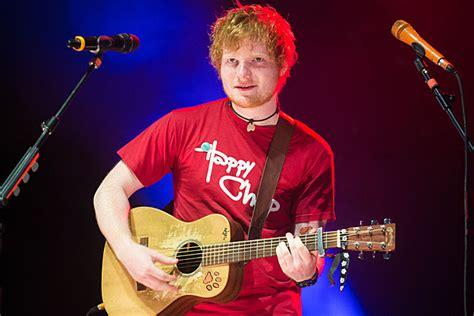 ed sheeran fan club presale code ed sheeran reveals early 2013 headlining tour dates