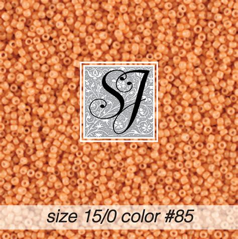 size 15 seed size 15 0 seed color 85 opaque 1885