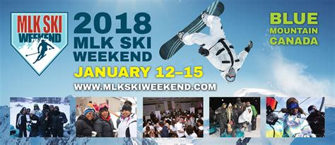 ski weekend deals 2018