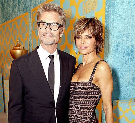 lisa rinna gossip about husband it s a 10 lisa rinna can still wear this tight dress from