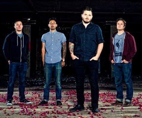 thrice news thrice to record live album on farewell tour