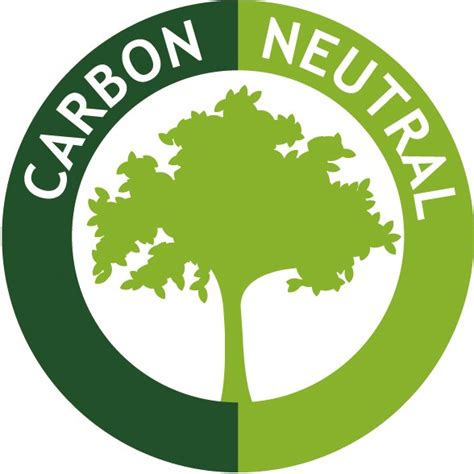 Green Box From Carbon Neutral by How Do You Become Carbon Neutral