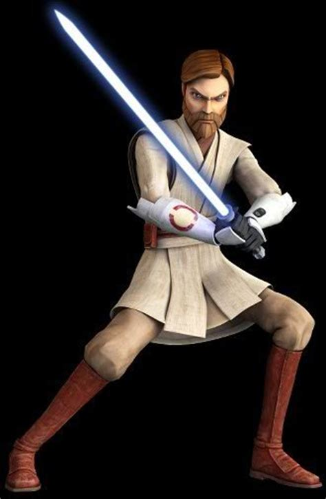 wars obi wan and anakin wars obi wan anakin sem categoria the clone wars