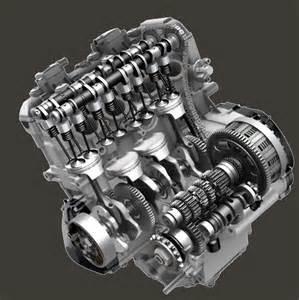 Suzuki Gsxr 1000 Engine Suzuki Gsx R 1000 L2 2012