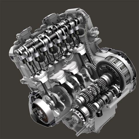 Suzuki Gsxr 1000 Motor 2014 Gsxr 1000 Specs 0 60 Autos Post