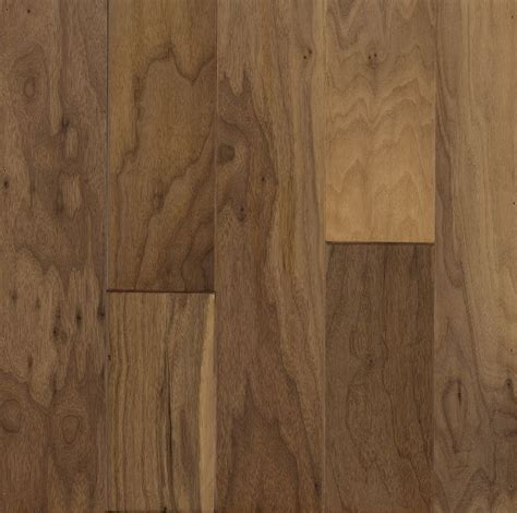 Walnut Hardwood Flooring by Walnut Autumn Dusk Gcw452adlg Hardwood