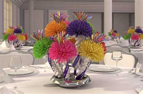 cool table centerpiece ideas centerpieces centerpieces unique table centerpieces ideas
