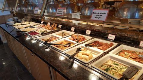 Red Apple Restaurant 65 Photos 156 Reviews Buffet Buffets Milwaukee