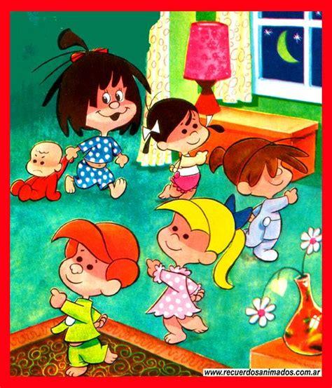 imagenes de la familia telerin de buenas noches mejores 26 im 225 genes de familia teler 236 n en pinterest la