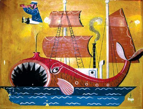 imagenes surrealistas wikipedia el domingo la isla de las bestias